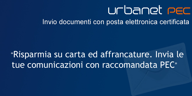 f77bb1338d La PEC, Posta Elettronica Certificata, è una particolare e-mail, rilasciata  gratuitamente dal Governo Italiano, oppure da uno qualsiasi dei Gestori PEC  ...